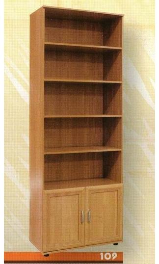 Открытый книжный шкаф chance.ru - все объявления в москве.
